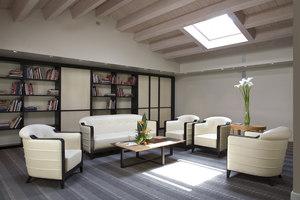 The Ziba Hotel & Spa | Herstellerreferenzen | Morelato
