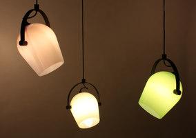 Kursk light | In via di lavorazione | Juhana Myllykoski