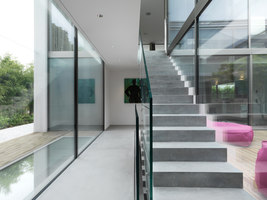 House in Central Switzerland | Manufacturer references | air-lux