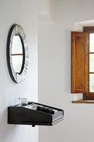 Lambert Home | Living space | OLIVER CONRAD Studio