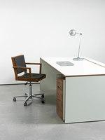 OLIVER CONRAD Kollektion | Making-ofs | OLIVER CONRAD Studio