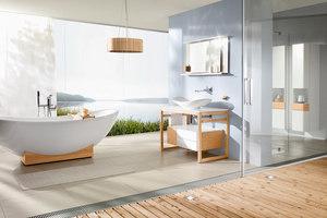 Villeroy & Boch AG | Living space | OLIVER CONRAD Studio