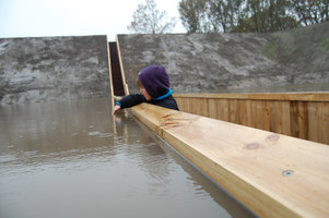 Moses Bridge | Bridges | RO&AD architecten