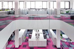 BIPA Parfümerien GmbH | Manufacturer references | Bene