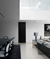 Park House | Einfamilienhäuser | A-cero