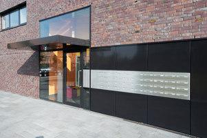 Breda Binnen Buiten | Manufacturer references | Renz
