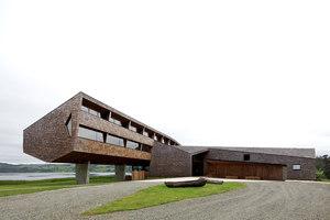Hotel Refugia | Hotels | MOBIL Arquitectos