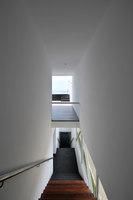 Las Palmeras House | Manufacturer references | Casalgrande Padana