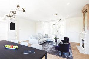 Basalte Concept House | Manufacturer references | Basalte