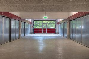 Müggelsee Residences in Berlin   Manufacturer references   KLAUS Multiparking