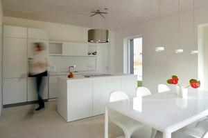 Das Haus der Zukunft | Manufacturer references | JUNG