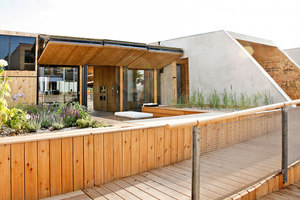 Solar Decathlon 2014 | Manufacturer references | JUNG