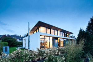 Wohnhaus C1 | Manufacturer references | JUNG