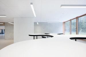 Hessenwald School | Scuole | wulf architekten