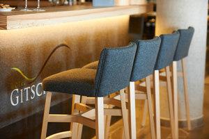 Hotel Gitschberg | Herstellerreferenzen | Billiani