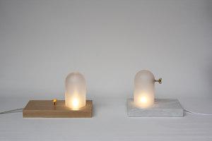 Quinqué | Prototypes | MICOMOLER