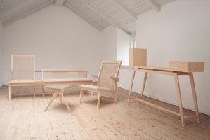 Lilla Ateljen | Prototipos | Haruka Furuyama Design & Craft