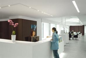 Württembergische Gemeinde-Versicherung a.G. (WGV) | Manufacturer references | Sedus Stoll