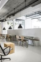 Decom Office | Herstellerreferenzen | Rex Kralj