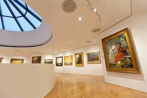 Gallery Nedbalka   Manufacturer references   Reggiani