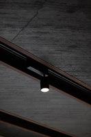 Osteria il Grano di Pepe | Manufacturer references | Reggiani