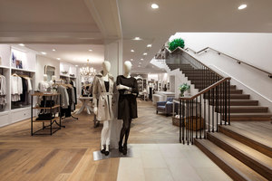 The White Company | Manufacturer references | Reggiani