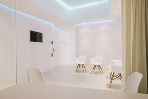 "Dental Office ""Dental Angels"" 