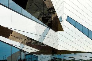 Paläon, Schöninger Speere | Manufacturer references | 3A Composites