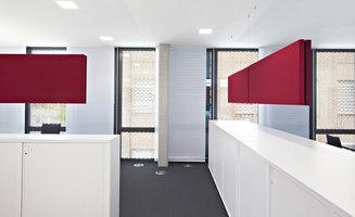 Sparkasse Werra-Meißner | Manufacturer references | acousticpearls