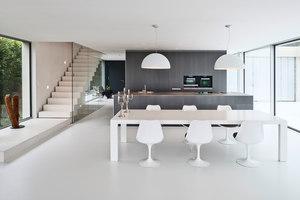 Einfaminienhaus R.H. | Referencias de fabricantes | Sky-Frame