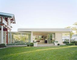 Haus auf Rügen | Manufacturer references | Sky-Frame