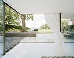 Haus G | Manufacturer references | Sky-Frame