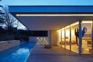 Haus S | Références des fabricantes | Sky-Frame