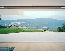 Seehaus am Wörthersee | Manufacturer references | Sky-Frame