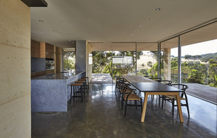 Julimar House | Manufacturer references | Sky-Frame