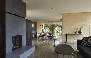Julimar House | Herstellerreferenzen | Sky-Frame