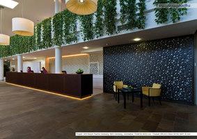 Spa-Resort Thermal Bath Geinberg | Manufacturer references | Bruag