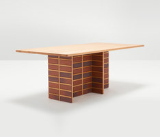 Brick Collection | Series reducidas | Hierve