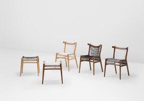 Loom Collection | In via di lavorazione | Hierve