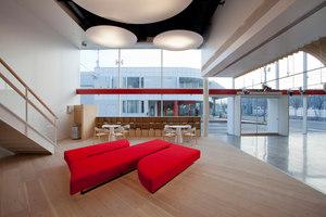 Suzuki Arena Shin Kushiro | Manufacturer references | pur natur