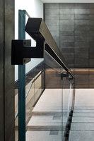 Scala Fondazione Vac - Palazzo Zattere | Manufacturer references | De Castelli