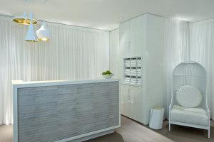 Anita Rosato Interior Design Architecture Projects On Architonic