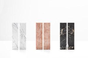 CUT | Prototypes | Marco Guazzini