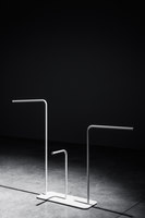 Gru | Prototipos | Marco Guazzini