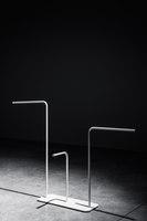 Gru | Prototypes | Marco Guazzini