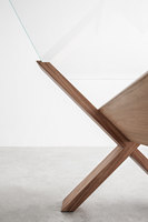 STIVA | Prototypes | Marco Guazzini