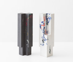 QUINTA vase | Prototypes | Marco Guazzini