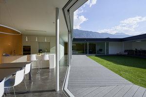 Villa Fully   Manufacturer references   Keller