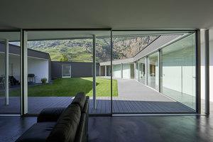 Architonic la piattaforma del design e dell 39 architettura - Finestre schuco dwg ...