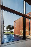 Villa Sorrento | Références des fabricantes | Keller